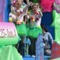 2017年横浜開港記念みなと祭国際仮装行列第65回ザよこはまパレード その85(崎陽軒)
