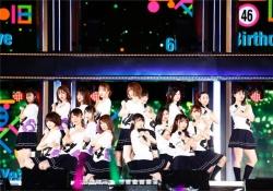 いわゆる神曲!!21stアンダー曲『三角の空き地』歌詞全文&フォーメーションがコチラ!!!※動画あり