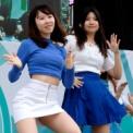 東京大学第91回五月祭2018 その4(K-popコピーダンスサークルSTEP)