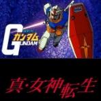 GUNDAM.LOG|ガンダムまとめブログ