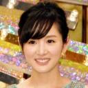 高島彩アナ 育児家事「追い詰められたり」妻の主張止まらず「育休、名前変えた方がいい」