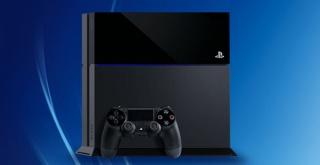 【ゲーム売上】PS4本体が値下げ効果で4.6万台!『東亰ザナドゥ』初動8.8万本 『立体ピクロス2』3万本