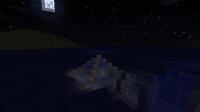 特集:海中での大規模の建物の作り方