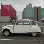 フランス車のある生活をとことん楽しむブログ