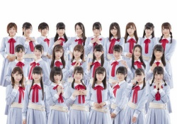 ドルヲタがNGT48メンバーを「正義」か「悪」かで仕分けた結果がコレ→