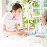 【悲報】介護士の実態がヤバすぎてやる気が失せる…