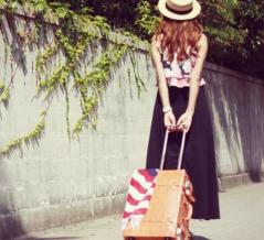 Go To Travel キャンペーンを楽天トラベルで予約
