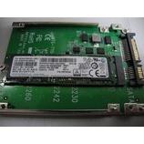 『緊急対応SSDデータ復旧:NECノートパソコンデータ救出作業』の画像