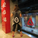 『【韓国】高速ターミナル駅にある4TPでCrossfitドロップイン!』の画像