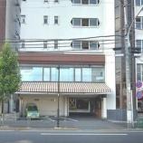 『【お知らせ】江戸川キャンパス情報(2019年4月オープン)』の画像