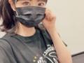 【画像】声優界にマスク美人現るwwwww