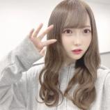 『[ノイミー] FC会員 メンバーブログ 谷崎早耶『ごはんのおはなし。』を更新…』の画像
