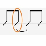 『「うちで踊ろう」簡略化③~リズム(&弾き方)について~』の画像