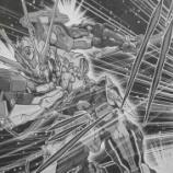 『【ガンダム】ロードアストレイとかいう無敵MSwwwww』の画像