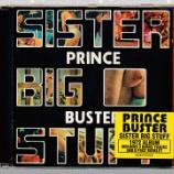 『Prince Buster「Sister Big Stuff」』の画像