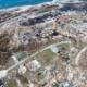 【画像】2500人が行方不明 ハリケーン「ドリアン」直撃のバハマ