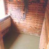 『風呂リフォーム K様邸 (完成)』の画像