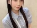 七沢みあちゃんとかいう乃木坂や日向坂のセンターよりかわいい女の子