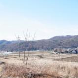 『長野への移住Ⅱ』の画像