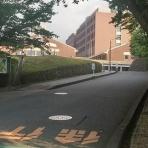 特定非営利活動法人 吹田南FCのblog