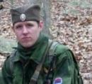 フランス政府、容疑者2人の追跡に兵力8万8000を投入