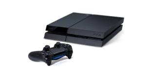 IGN「ソニーの母国日本では、PS4はWiiUより売れていない」