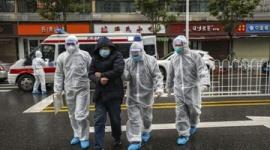 【新型肺炎】武漢滞在の中国人「永住権を持ってるのに日本がチャーター機に乗せてくれない」→ネット民「当たり前だろ」とツッコミ殺到wwwww