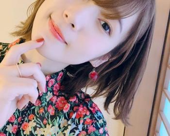 声優・梶裕貴と竹達彩奈が結婚→内田真礼がずっとつけていた指輪を外していた、と話題に(画像あり)