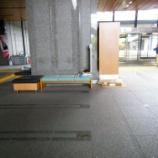 『「平成28年熊本地震」現地調査レポート〜被災地で「備え」について考えたこと〜(その2)』の画像