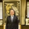 【横浜・横須賀】湘南も新型コロナウイルス感染者が多いわ。ジムとか病院とかマッサージ屋に行きたいのにな。