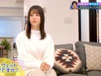 【日向坂46】パジャマこさかな最強説!!!!!!!!!!!!