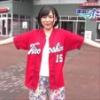 『津田美波とかいう声優業界きっての美人声優wwww』の画像