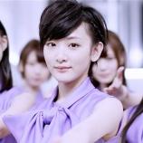 『【乃木坂46】『ALL MV COLLECTION~あの時の彼女たち~』追加2曲を含む合計57曲の詳細を発表!!!』の画像