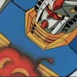 『ガンダムシリーズの重装甲MSって意味あるん?』の画像