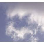 【動画】フランス、パリ郊外の空に謎の三角形が出現!