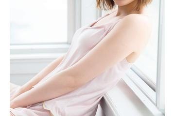 【画像】欅坂のちょっとセクシーな画像が集まるスレ   190524