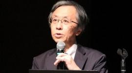 【朝日新聞】徴用工で国際法違反しているのは日本政府の側である…帯広畜産大学・杉田聡