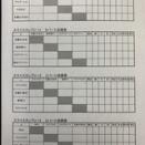 育成コース5・6年生 スマイスカップの日程について