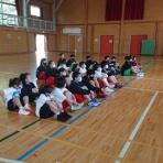 北本ミニバスクラブ(KMBC)