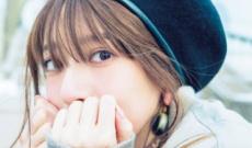 【乃木坂46】推しメンの最高顔を貼るスレ