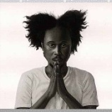 『Popcaan「Where We Come From」』の画像