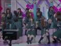 【悲報】不倫騒動後の乃木坂46松村沙友理が超ボッチwwwwwwwwww(画像あり)