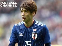 ロシアW杯・日本代表メンバーの現時点の当確者って?
