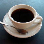 【画像】コーヒーは浅煎りか中煎りか深煎りかどれぐらいがお好き?