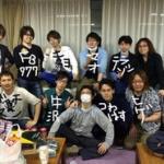 日本が世界に誇る三大ゲーム実況主「つわはす」「キヨ」「アブ」「レトルト」「セピア」