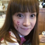 『【鶯谷風俗】「ドルチェヴィータ Fカップ」~熟女とエッチな体験談~【鈴木らんらん似嬢と体戦!】』の画像