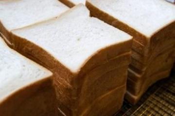 海外「何年も探してた」日本の食パンの詳細レシピに歓喜する海外の人々