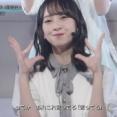 【日向坂46】金村美玖、「シブヤノオト」美玖ちゃん可愛くてカッコいい