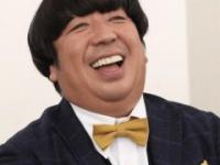 【乃木坂46】日村「ゾっとした...」 25th選抜の1期固めを見て