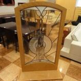 『松創のバーズアイメープルミガキ仕様のデコ・ステンドグラス01』の画像